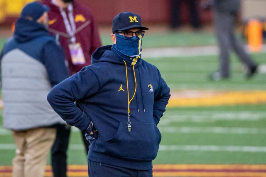 Why+Jim+Harbaugh+should+be+signed+to+an+extension