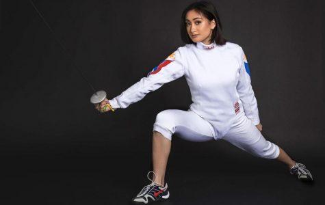 Annika Santos