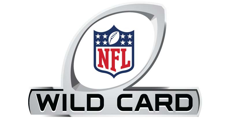A week in the NFL: Super Wild Card Weekend predictions