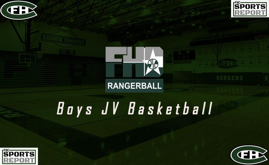 Boys+JV+basketball+takes+down+the+Northview+Wildcats+60-49