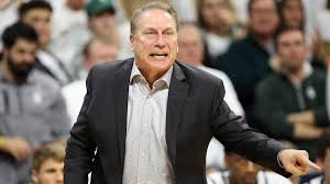 A look into the future: the Michigan State basketball head coaching job