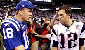 Tom Brady: the greatest quarterback of all time?