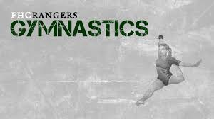 Gymnastics takes yet another loss despite improvements