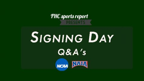 Signing Day Q&A
