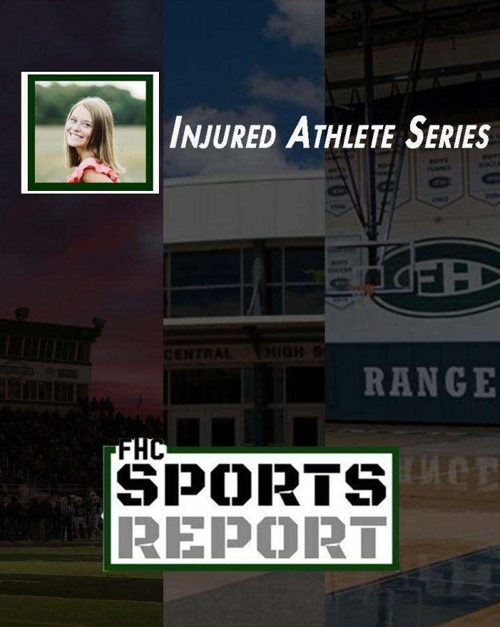 Injured+Athlete+Series%3A+Rachel+Lynch