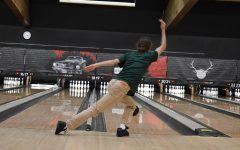 2021: A season of ups and downs for FHC bowling
