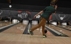 FHC Bowling sputters late against GR Christian, loses 16-14