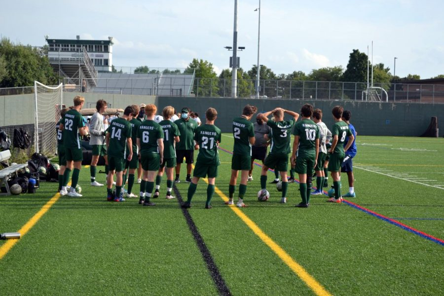 Boys+varsity+soccer+picks+up+another+win+with+their+2-0+victory+against+Greenville