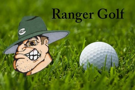 JV golf wins 188-201 in a close match against rival FHN