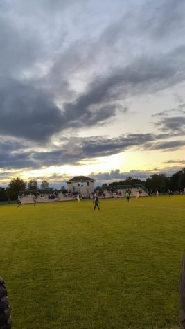Injury plagues boys varsity soccer as they fall to South Christian 3-0