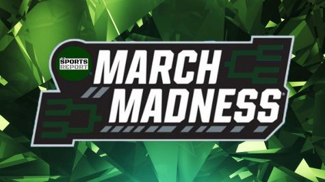 March Madness Preview - Part 1