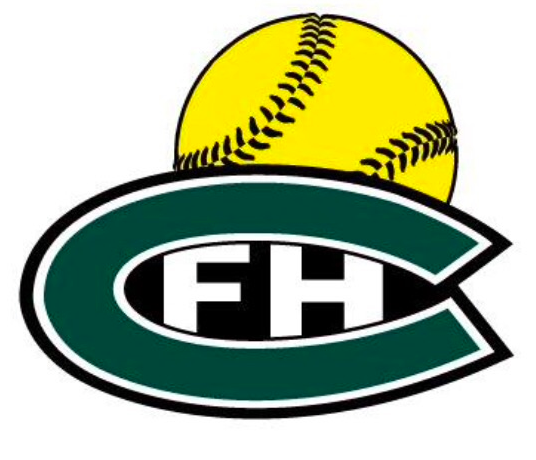Varsity softball hits five-game winning streak after doubleheader win versus Kenowa Hills