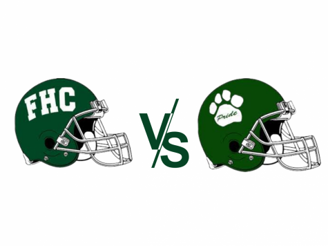JV football dominates Jenison on both sides of the ball in 32-7 win