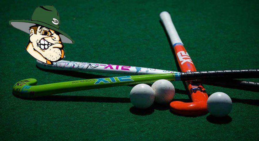 An experienced varsity field hockey squad starts the season off 1-2-1