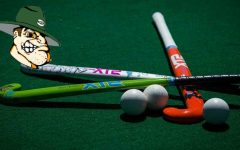 Offensive drought results in a varsity field hockey loss versus Ann Arbor Skyline