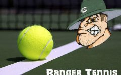 JV tennis comes out explosive to start the season