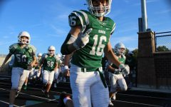 Max Richardson and his blue-collar work ethic make the big jump to the JV level